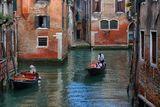 Venice ; comments:26