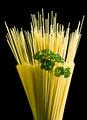 Спагети ; comments:5