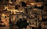Матера, Италия ; comments:47