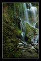 Крушунските водопади ; comments:18
