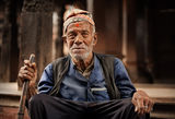 people of Nepal ; comments:42