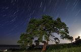 Звездна нощ ; comments:10