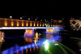 Покритият мост ; comments:31