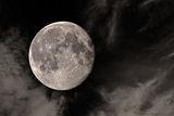 Голямата Луна... ; comments:4