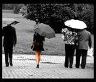 Нещо красиво в дъждовното време ; No comments