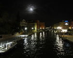 венеция ; No comments
