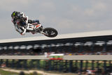 Supermoto acrobat ; comments:5