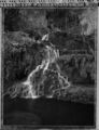 Krushuna-waterfall ; No comments