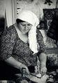 """Фестивал на народната кухня и занаятите """"Бабина душица"""",  организирано от сдружение """"Резерват Северозапад"""" ; comments:45"""