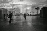 Градът и хората - Суматоха ; comments:58