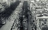 Париж ; comments:66