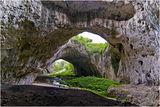 Пещера с.Деветаки ; Comments:11