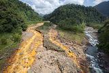 Rio Sucio, Costa Rica ; Коментари:6