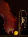 Мъката на тромпетиста ; comments:6