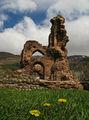 """Еленската базилика """" Св. Илия"""" ; comments:15"""