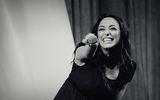 Мария Илиева ; comments:58