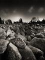 Каменна река ; comments:14