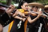 Мексикански ритми ; Comments:20