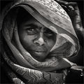 Faces of India ; comments:85