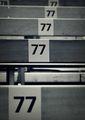 .....77 ; comments:69