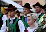Tiroler music ; comments:28
