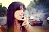 Цигара ; Comments:1