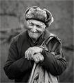 Нашенец ; Comments:33