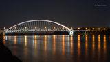 Братислава ; comments:16
