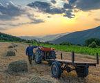Човекът и тракторът ; comments:66