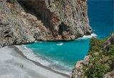 Vythouri Beach - Eubea ; comments:73