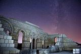 Персеид в млечния път ; comments:5