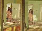 ...кривото огледало на спомена... ; comments:50