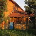 Синята Врата и Залезът... ; comments:103