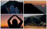 към слънцето , с любов и преклонение ; comments:26