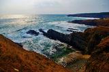 Бурното море на Синеморец ; Коментари:5