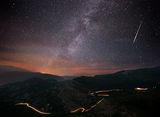 Нощ в Родопите ; comments:50