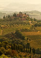Toscana ; comments:42