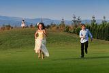 Run, Baby, Run... II ; comments:5