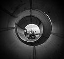 Индустриален калейдоскоп ; comments:20