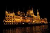 Унгарския Парламент ; comments:5