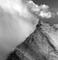 Кончето с връх Бански Суходол ; comments:69