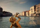 Венеция ; comments:34