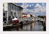 Миланският воден канал ; comments:34