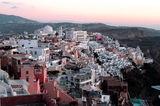 Santorini ; comments:2