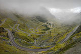Transfagarasan, Romania ; comments:93