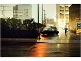 градско момент ; comments:73