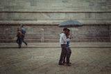 2x2 в дъжда.. ; Comments:45