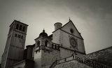Assisi ; comments:39