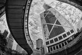 HK ; comments:62