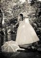 Паолина и чадърчето. ; comments:5